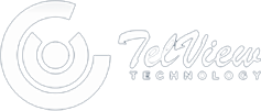 PT. TelView Technology